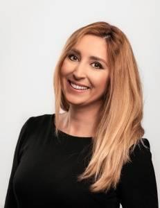 Maria CSAPUKA