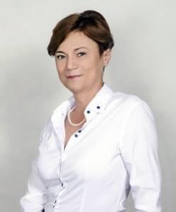 Eva SIPOS