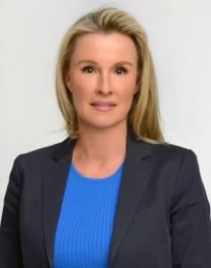 Krisztina ZIMMERMANN